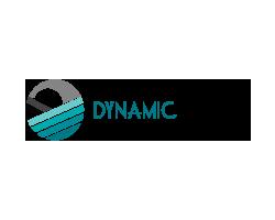 Dynamic Metals