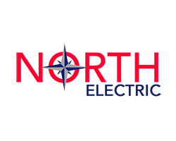 North Electric