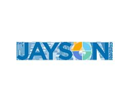 Jayson Company