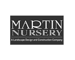Martin Nursery
