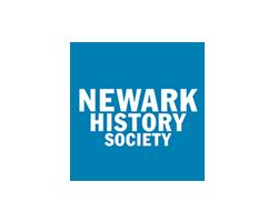 Newark History Society