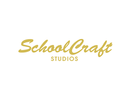 School Craft Studios