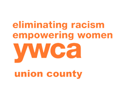YWCA Union County